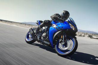 הגדול אופנועים למכירה: חדשים ויד שניה MW-46